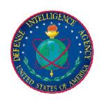 img19-page-gov-logo_1