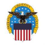 img19-page-gov-logo_3