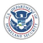 img19-page-gov-logo_5