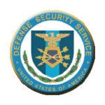 img19-page-gov-logo_7
